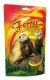 Tropical Ferret 400 g